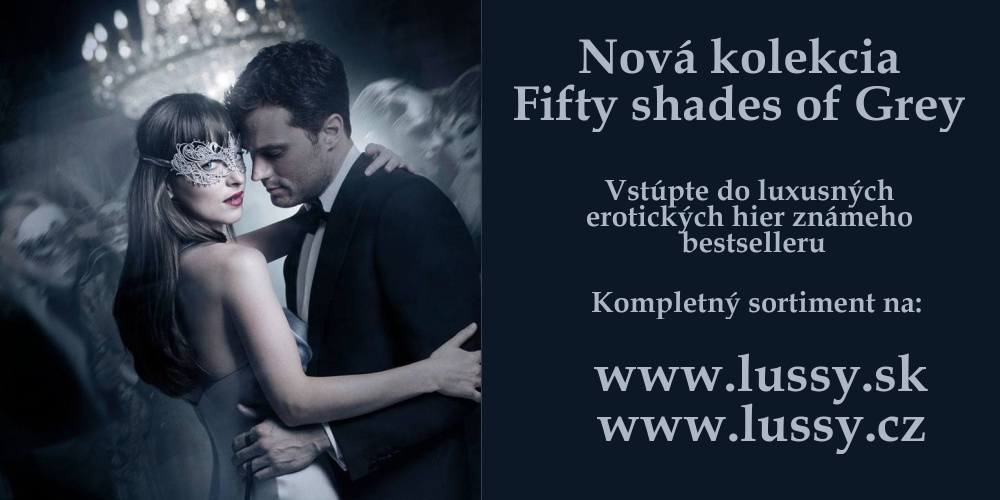 fifty shades of grey eroticke pomocky