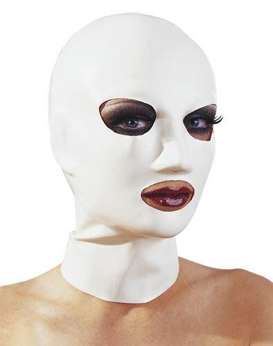 Порно фильмы секс в масках 195