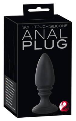 Čierny análny Pornhub