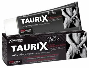Taurix 40ml